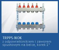 trpp5-nok