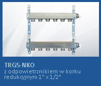 trg5-nko