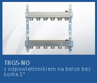 trg-no