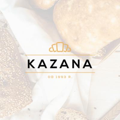 Kazana