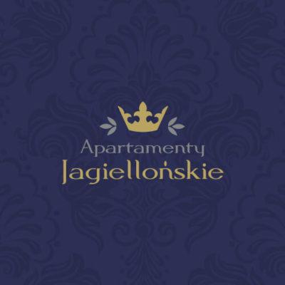 Apartamenty Jagiellońskie