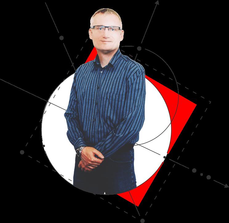 Artur Żugaj pirsummedia
