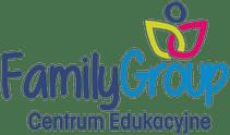 family group referencje agencja reklamowa pirsummedia