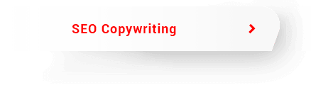 seo copywrithing Radom
