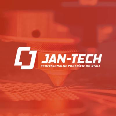 Jan-tech