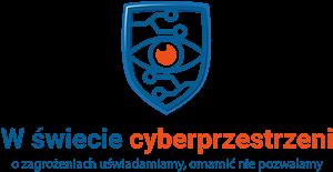 projekty graficzne w świecie cyberprzestrzeni
