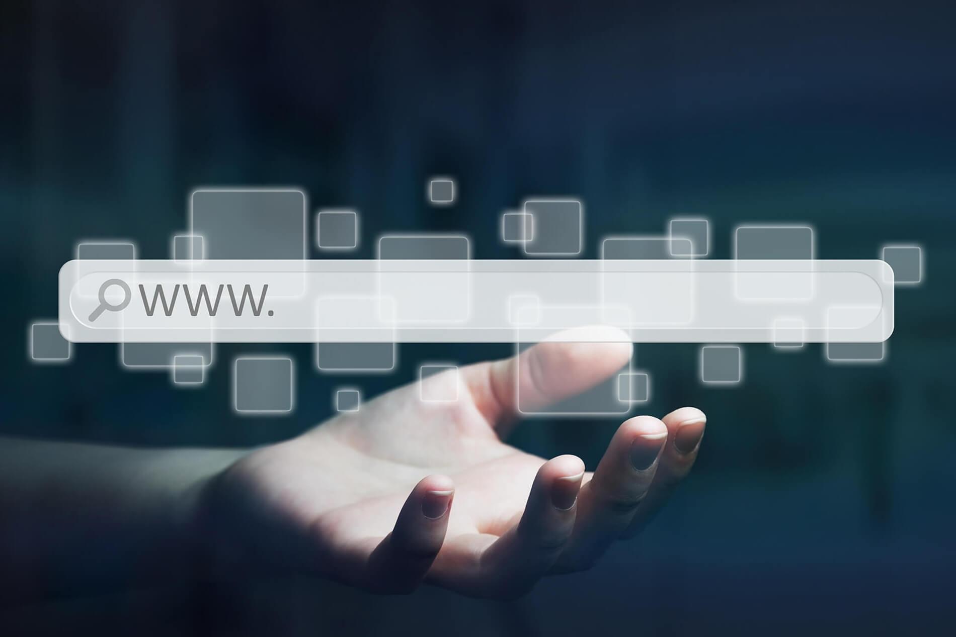 Pozycjonowanie stron internetowych w pigułce