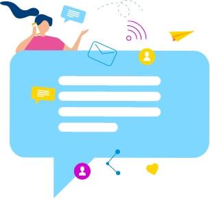 formularz kontaktowy rodo