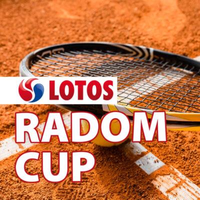 Lotos Radom Cup